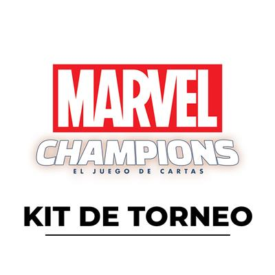 G20MB_KIT-OP_Marvel-Champions02.jpg